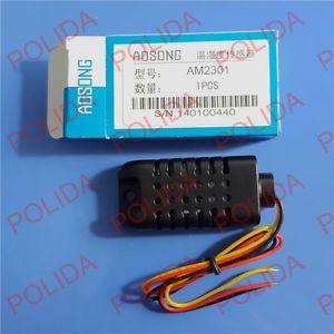commander relais avec capteur ds18b20 arduino